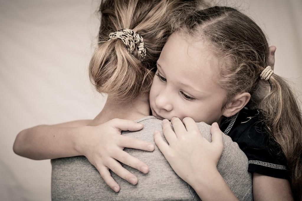 טיפול בחרדה אצל ילדים ומבוגרים