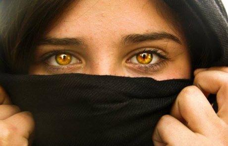 איך משנים עין רעה?