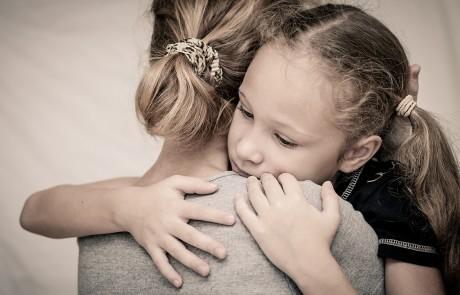 טיפים להתמודדות עם חרדה בקרב ילדים (ומבוגרים…)